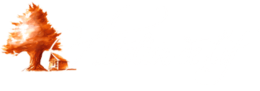 http://www.atelier-de-lif.com/wp-content/uploads/2015/03/logo-footer-01.png